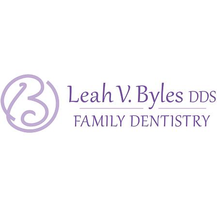 Dr. Leah V Byles