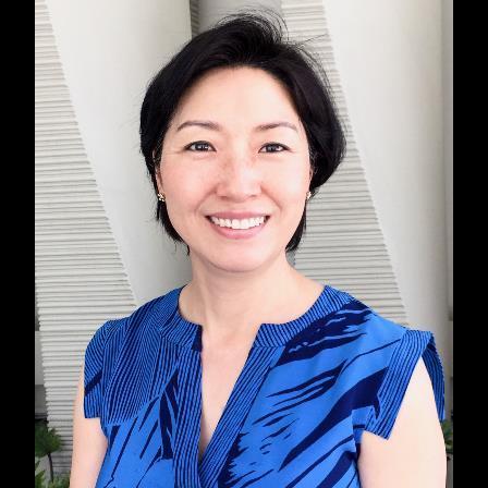 Dr. Leah M Chin