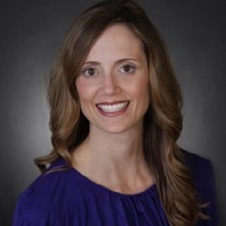 Dr. Leah T DeBerardinis