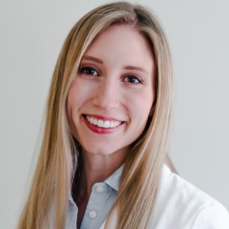 Dr. Leah K Romay