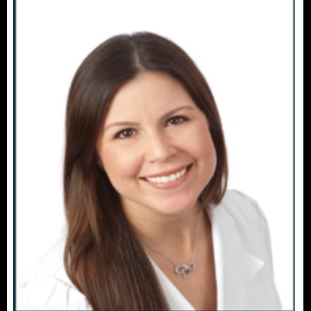Dr. Leandra Dopazo