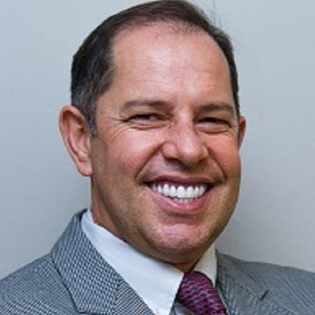 Leandro Rodrigues Britto
