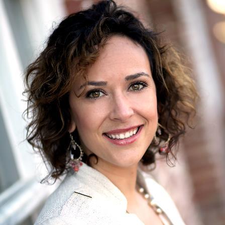 Dr. Leanna C Shetler