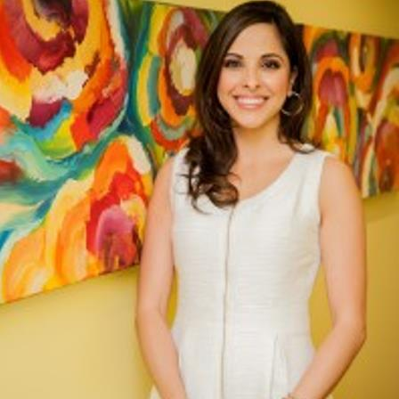 Dr. Leanne Z Bowman