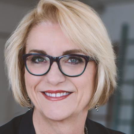 Dr. Leatha J. Wood