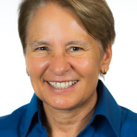 Dr. Leda M Whitmer