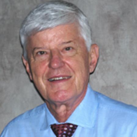Dr. Lee R Boese