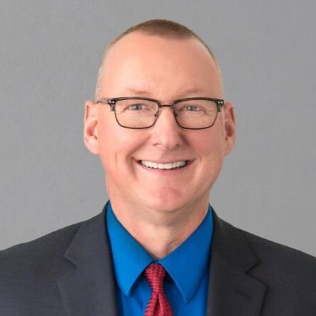 Dr. Lee R Lutterman