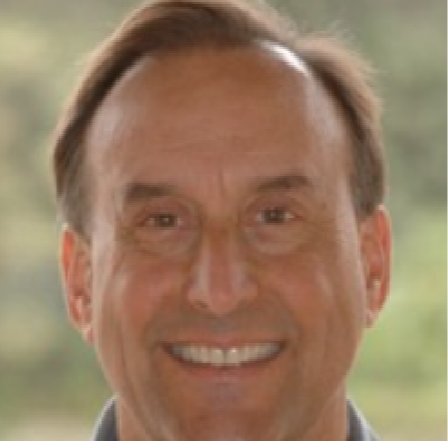 Dr. Lee Neuenschwander