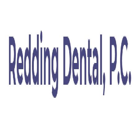 Dr. Lee C Redding
