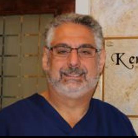 Dr. Lee H Silverstein