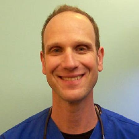 Dr. Lee J Weltman