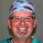Dr. Lee N Wiggins