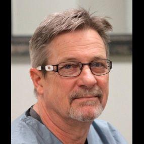 Dr. Leif K Bakland