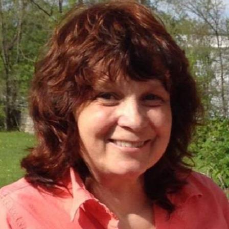 Dr. Leigh E. Snyder