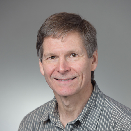 Dr. Leighton R Philbrick