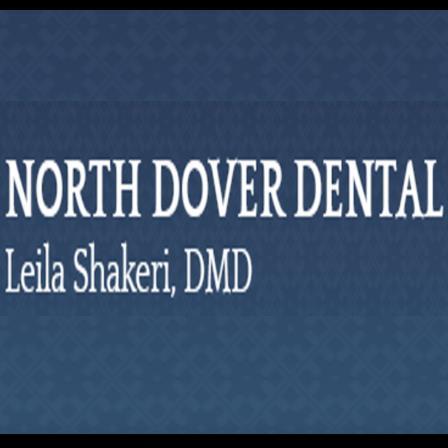 Dr. Leila Shakeri