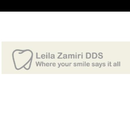 Dr. Leila Zamiri