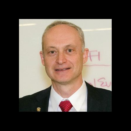 Dr. LEONID A Tolstunov