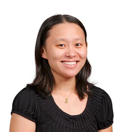 Dr. Lena N Hamakawa