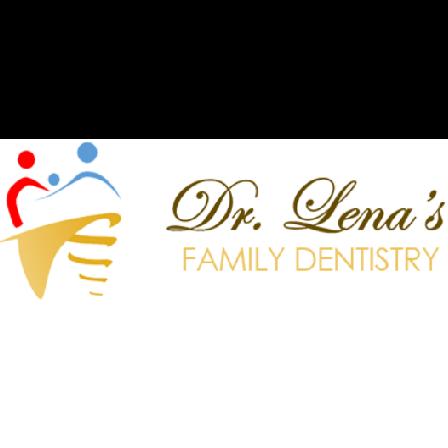 Dr. Lena Zerounian