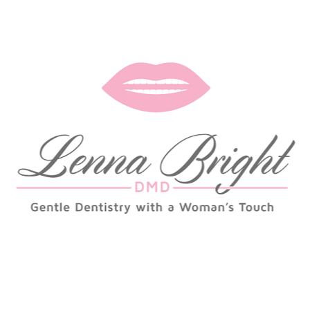 Dr. Lenna J Bright