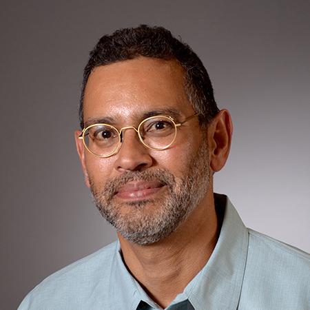 Dr. Leo P Balderamos