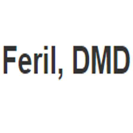 Dr. Leo D Feril