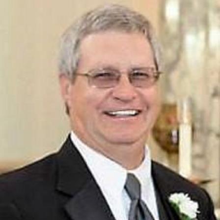 Dr. Leon S Kulinski
