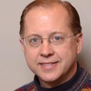 Dr. Leonard J. Bartoszewicz, Jr.