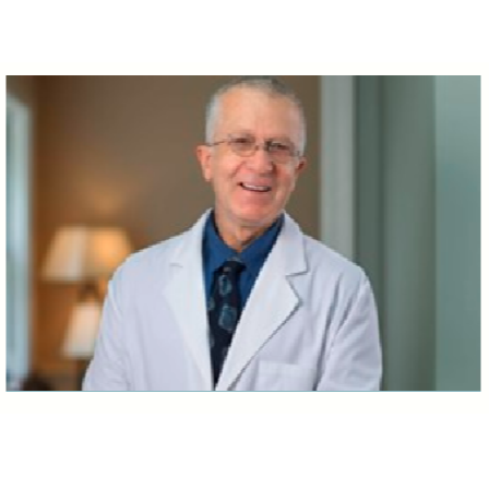 Dr. Leonard G Carlson