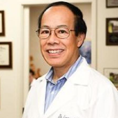 Dr. Leonard S Chong