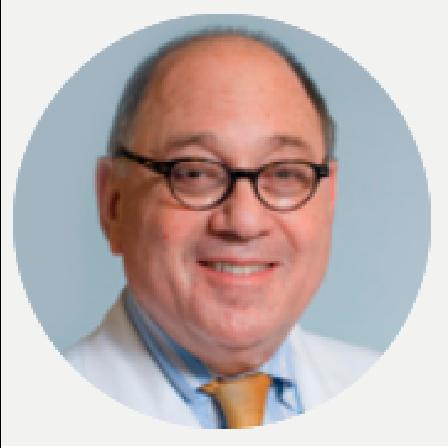 Dr. Leonard B Kaban