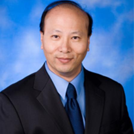 Dr. Leonard Lem