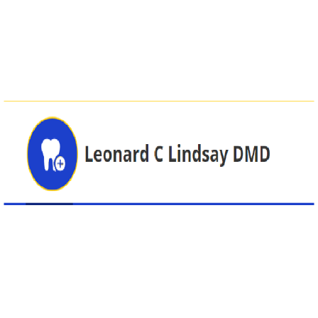Dr. Leonard C Lindsay
