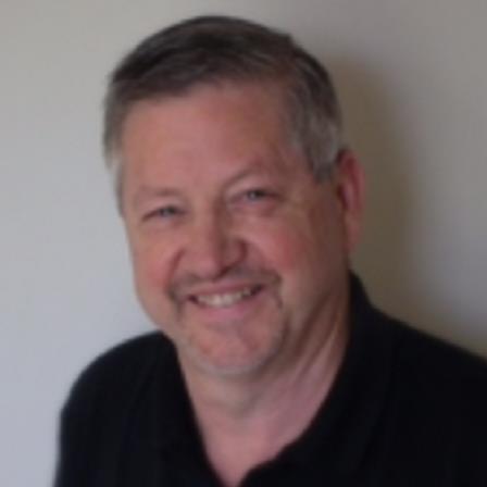 Dr. Leonard J Litkowski