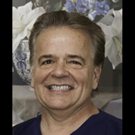 Dr. Leonard J Pizzolatto