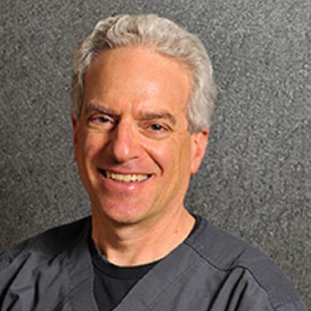 Dr. Leonard Spector