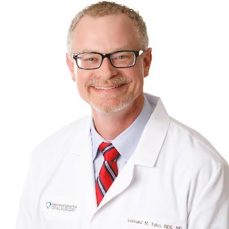 Dr. Leonard M Tyko