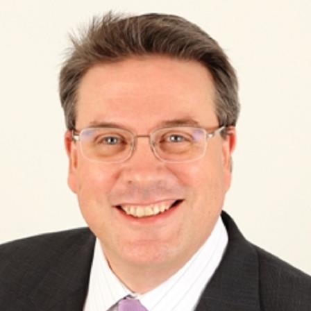 Dr. Leonardo F Menendez