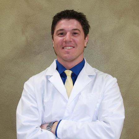 Dr. Leroy D Hankins