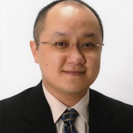 Dr. Leshin Chen