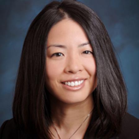 Dr. Lesley Jeong