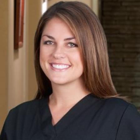 Dr. Lesley R Nellor