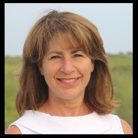 Dr. Lesley Roth
