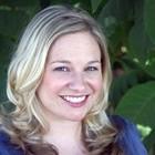 Dr. Leslie J Butler