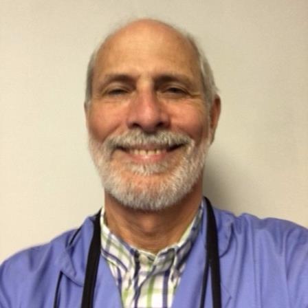 Dr. Leslie J Fina