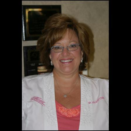 Dr. Leslie M. Metzger