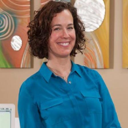 Dr. Leslie L Pitner