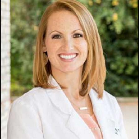 Dr. Leslie M Talbert